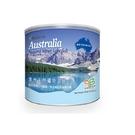 【米森 vilson】澳洲湖鹽(300g/罐)