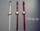 【找到自己】 精品 韓國 簡約 質感手錶 女錶 簡約細緻 石英錶 氣質錶 女