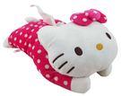 【卡漫城】 Hello Kitty 面紙...