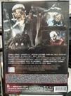 挖寶二手片-B13-013-正版VCD-動畫【神奇寶貝:超世代 01-44】-套裝 國日語發音 無16