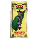 【馬玉山】咖啡紅茶45公克x2入/包(免濾茶包)