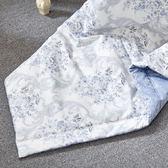 【BBL Premium】柏莉比亞100%精梳棉.印花涼被-單人單人