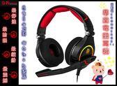 ❤王者降臨❤最新製程❤克諾司CRONOS RGB 7.1聲道 專業電競耳機❤耀越Thermaltake