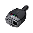 Buy917【ZSK】車用150W轉換器