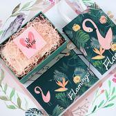 禮盒裝馬克杯一對禮盒套裝生日禮物結婚回禮伴手禮企業禮品陶瓷杯子