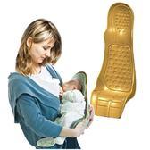 韓版進口嬰兒抱娃哺乳神器抱抱托多功能孕婦哺乳枕    SQ9567『寶貝兒童裝』TW