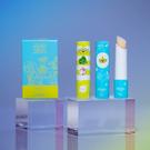 FreshO2-玩具總動員系列 感應換色潤唇棒組
