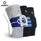 準者護膝運動男女籃球裝備護腿半月板損傷跑步專業深蹲膝蓋護具