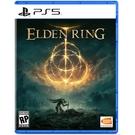 PS5 艾爾登法環 Elden Ring 中文版【預購2022/1/21】