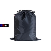 Bbay 旅行收納袋 布袋 尼龍包 防塵袋 束口袋 抽繩袋