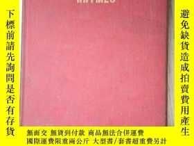 二手書博民逛書店民國舊書英文版:CHINESE罕見CHILDREN RHYMEN