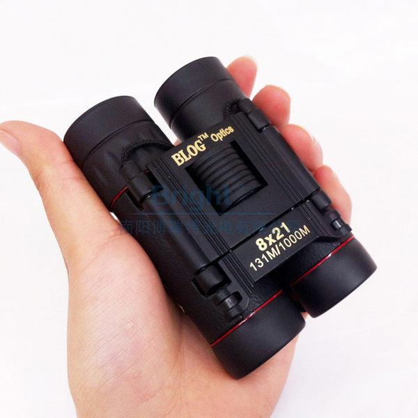 雙筒望遠鏡旅游戶外必備