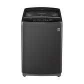 LG 15公斤智慧變頻洗衣機 WT-ID150MSG