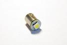 BA9S 1SMD 60V ~110V LED燈泡