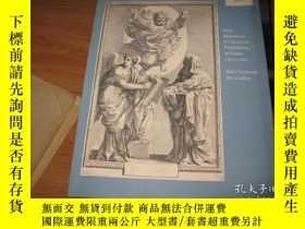二手書博民逛書店FROM罕見MANNERISM TO CLASSICISM;PR