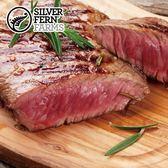 【任選599免運】紐西蘭銀蕨PS熟成極鮮嫩厚切牛排(150公克/1片)