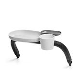 Cybex Mios推車 專用餐盤/點心盤