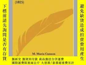 二手書博民逛書店Maria罕見and St. Flos: A Poem, in