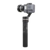 G5手持三軸穩定器防抖手持GoPro5運動相機雲台防水wy
