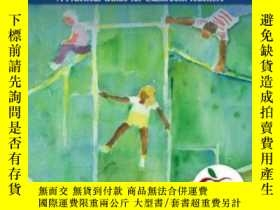 二手書博民逛書店Including罕見Students With Special Needs: A Practical Guide