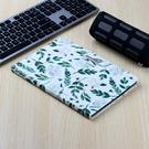 蘋果 iPad Mini5 Mini4 Mini3 Mini2 Mini N1彩繪平板套 平板皮套 插卡 支架 平板保護套