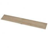 桐木抽牆板 14x145x909mm