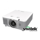 VIVITEK DU709ZZAA 雷射光源工程機 7,000ANSI