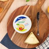 寶宏安柏乾酪 Cream Cheese