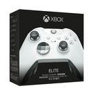 [哈GAME族]●免運費 可刷卡●微軟 XBOX ONE 菁英無線控制器 原廠公司貨 白色 Elite controller