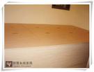 【歐雅 系統家具 】和室臥榻櫃...
