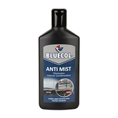 BLUECOL藍雀Anti-Mist玻璃防霧劑,汽車玻璃除霧!