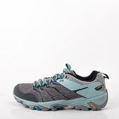 MERRELL  MOAB FST 2 GORE-TEX 女款 多功能健行鞋 防水登山鞋 ML77428