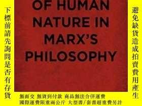 二手書博民逛書店Dialectics罕見Of Human Nature In M