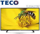 «免運費/0利率» TECO 東元 55吋 低藍光IPS環繞 LED液晶電視 TL55A1TRE【南霸天電器百貨】