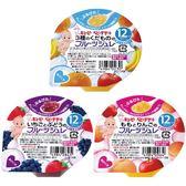 日本 KEWPIE 寶貝水果鮮凍70g(3款可選)果凍