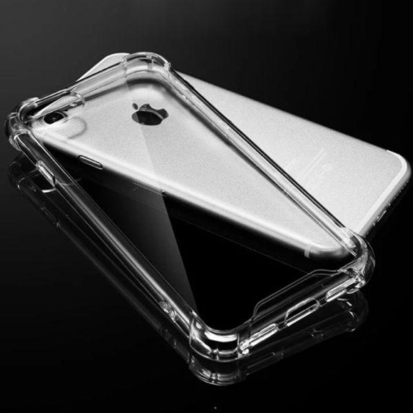 【SZ】htc a9手機殼 防摔 氣墊殼 htc 10手機殼 htc desire 728 手機殼 x9手機殼 HTC m10軟殼
