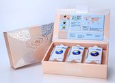 『天然維生素D3』禮盒(3瓶入)