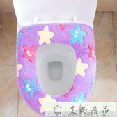 馬桶墊-馬桶墊馬桶套廁所馬桶坐墊坐便套-艾尚精品 艾尚精品