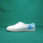 Native JERICHO BLOCK 輕便鞋 113004028804 女款 粉紅海灘【iSport愛運動】