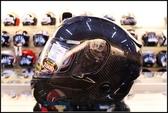 [安信騎士] ZEUS ZS-1200E 1200E 碳纖維 卡夢 安全帽 全罩式安全帽 超輕量化