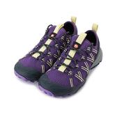 MERRELL CHOPROCK SHANDAL 水陸鞋 紫淺黃 ML033454 女鞋