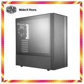 微星水冷i9-9900KF 超頻RGB記憶體 RTX2070 顯示 M.2 RGB 固態 電腦主機