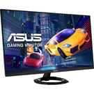【免運費】ASUS 華碩 VZ279HEG1R 27型 IPS 超廣角 電競顯示器 / 不閃屏低藍光 / 27吋 / 三年保