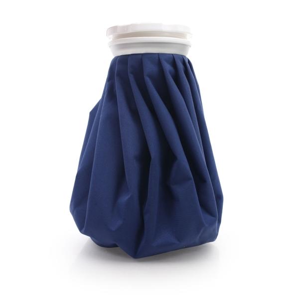 SEIKO KG3 大口徑冰熱兩用袋(配件 11吋 熱敷袋 冰敷袋 ≡體院≡
