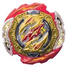 戰鬥陀螺 BURST#181-2 小籤王 旋風邪神.Nx.Rs-2 確定版 超Z世代 TAKARA TOMY