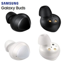 【福笙】SAMSUNG Galaxy Buds 真無線藍牙耳機 原廠公司貨 (SM-R170NZWABRI)