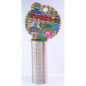 寵物家族-日本Marukan-玉米狀小動物磨牙木(M) MK-MR-144