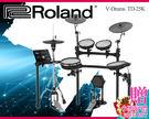 [TD 25K] ►全台到府安裝◄ 贈超值好禮► 樂蘭 Roland 原廠保固 TD-25K 電子鼓 電子套鼓 爵士鼓
