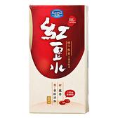 活沛多 紅豆精華水  30包入【屈臣氏】