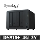 Synology 群暉 DiskStat...